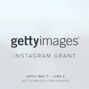 Getty-Images-Instagram-Grant1-537x537